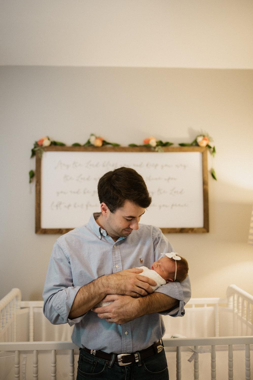 Cox Newborn 2018-0071.jpg