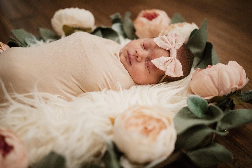 Cox Newborn 2018-0080.jpg
