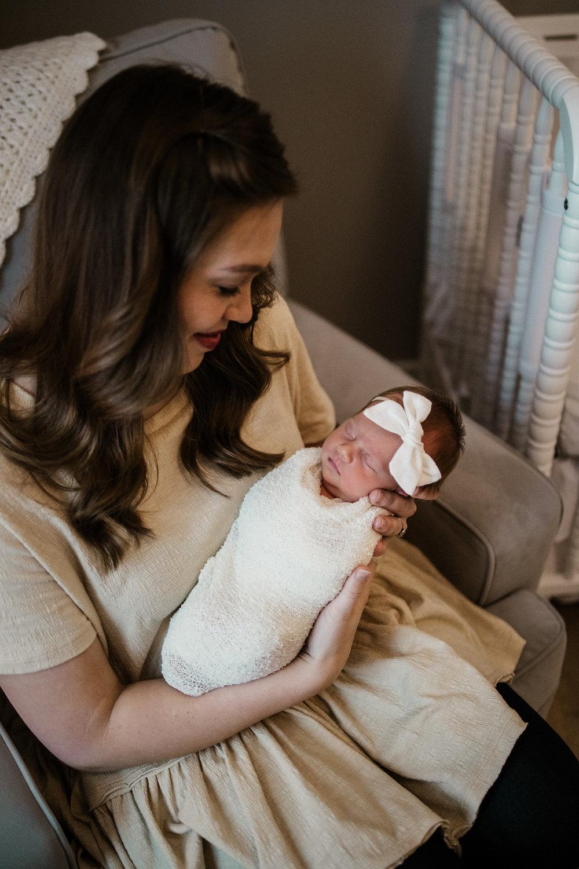 Cox Newborn 2018-0109.jpg