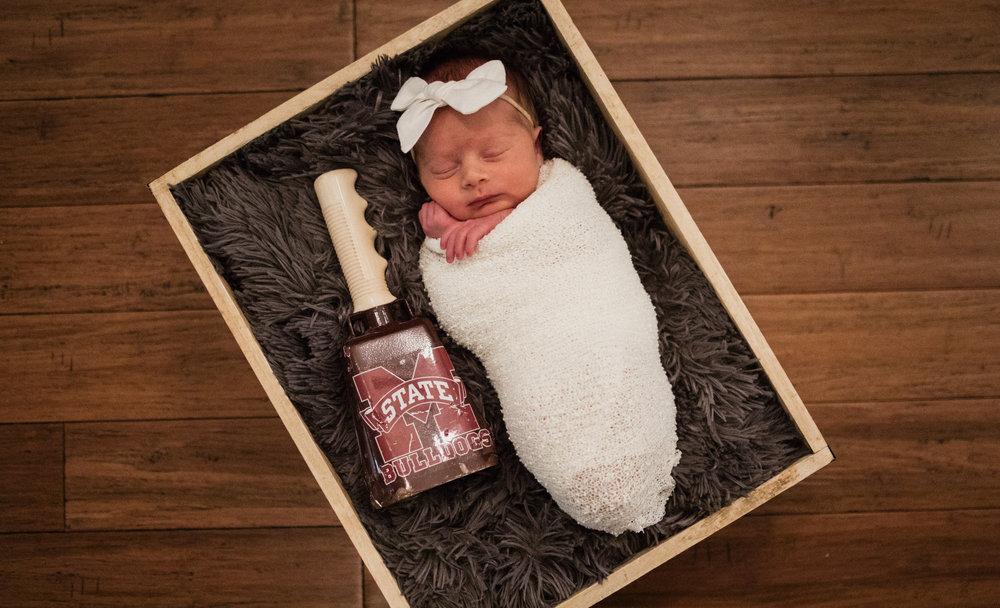 Cox Newborn 2018-0114.jpg