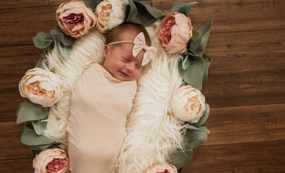 Cox Newborn 2018-0122.jpg