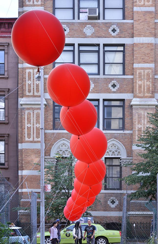 Harlem Celebration_DSC_6143.jpg
