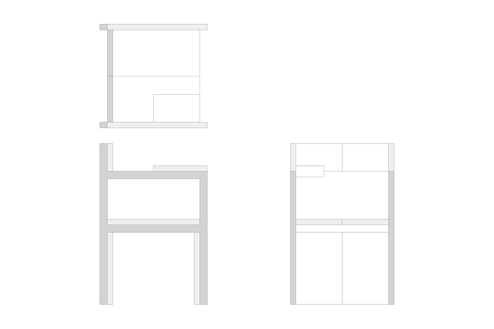Dimension Convertible Chair_2D drawings.jpg