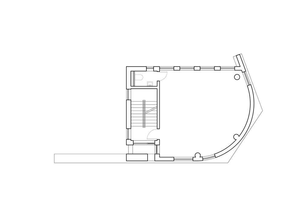 Cornerstone 1-532_Plan_2F.jpg