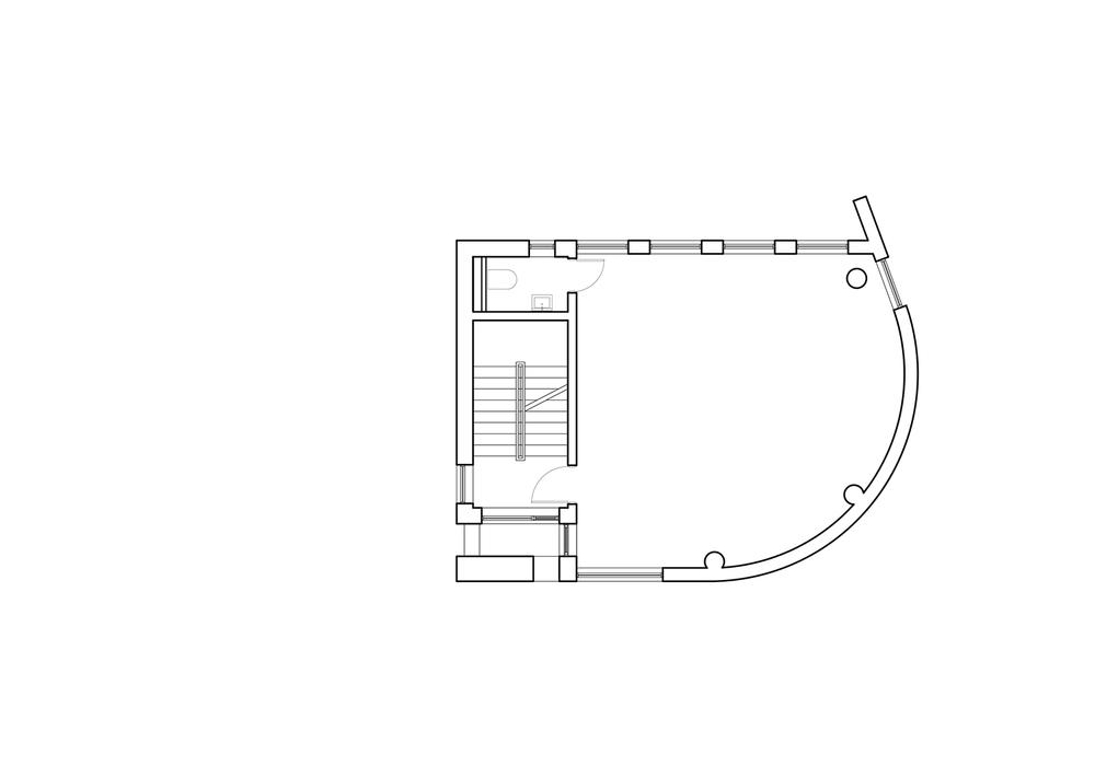 Cornerstone 1-532_Plan_3F.jpg