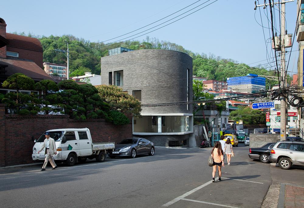 Cornerstone 1-532_Photo_05.jpg