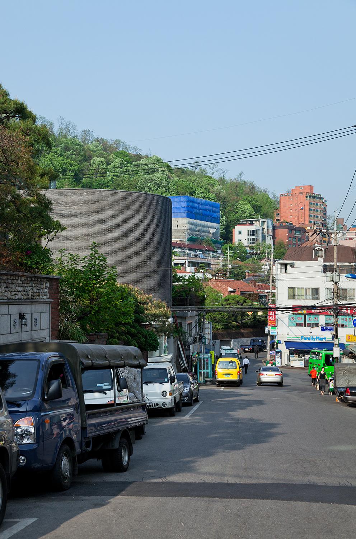 Cornerstone 1-532_Photo_06.jpg