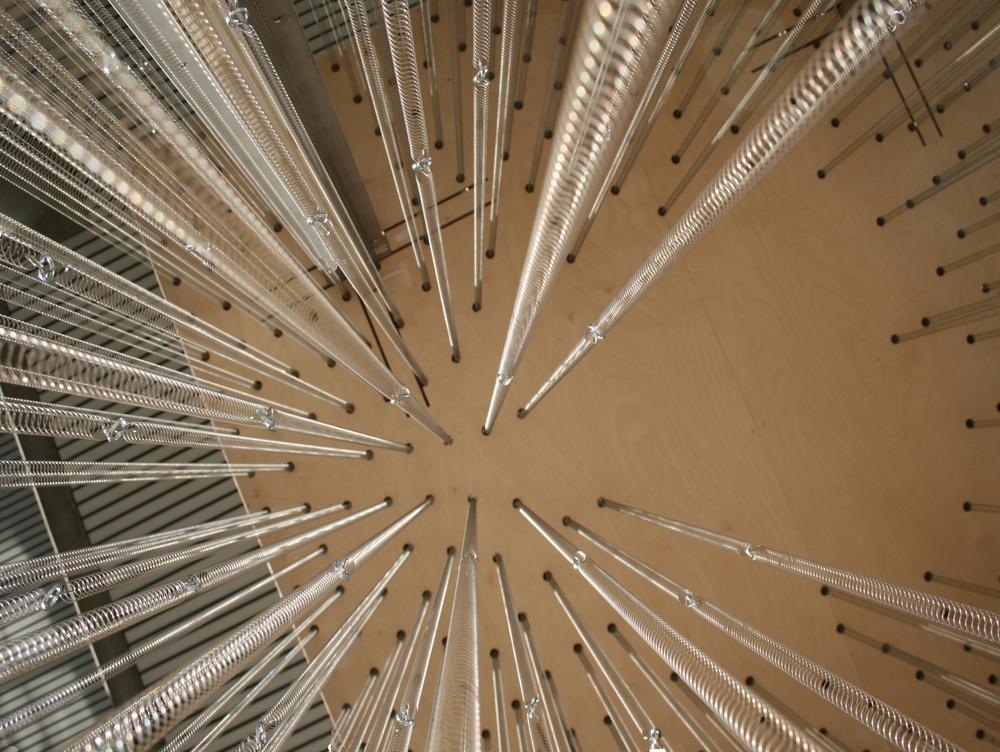 Gwangju Design Biennale 2009_Photo_02 s.jpg