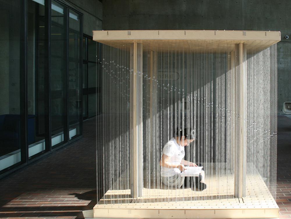 Gwangju Design Biennale 2009_Photo_01 s.jpg