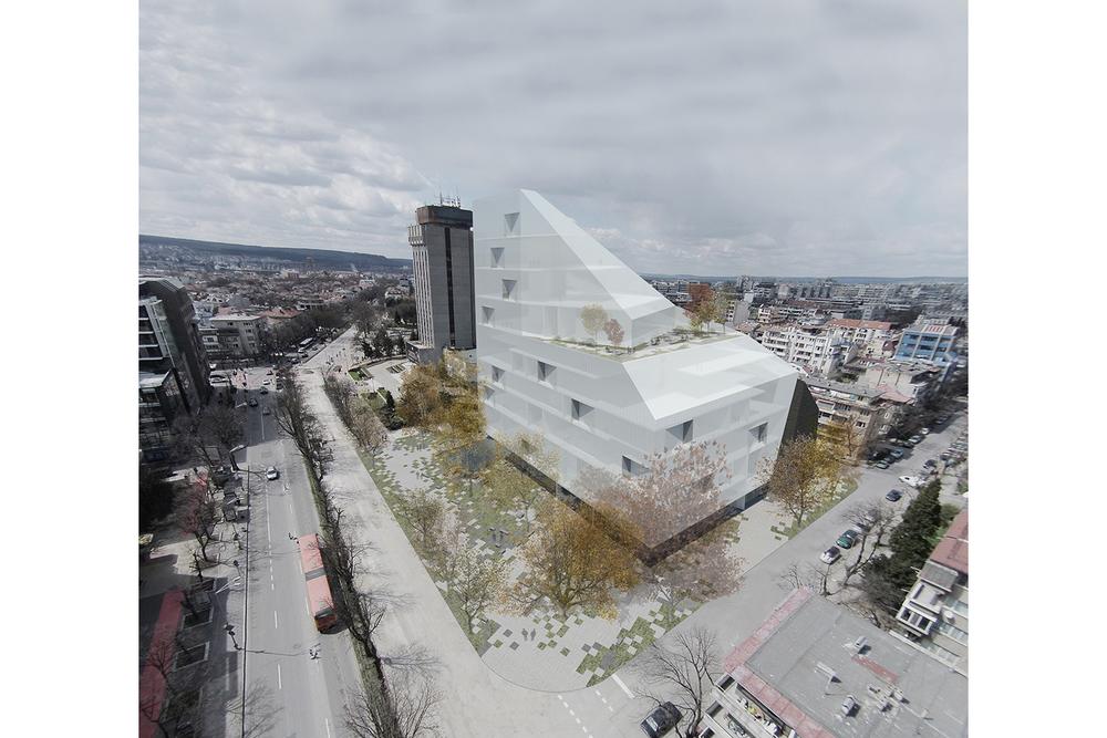 Varna Library_Exterior_Aerial View_s.jpg
