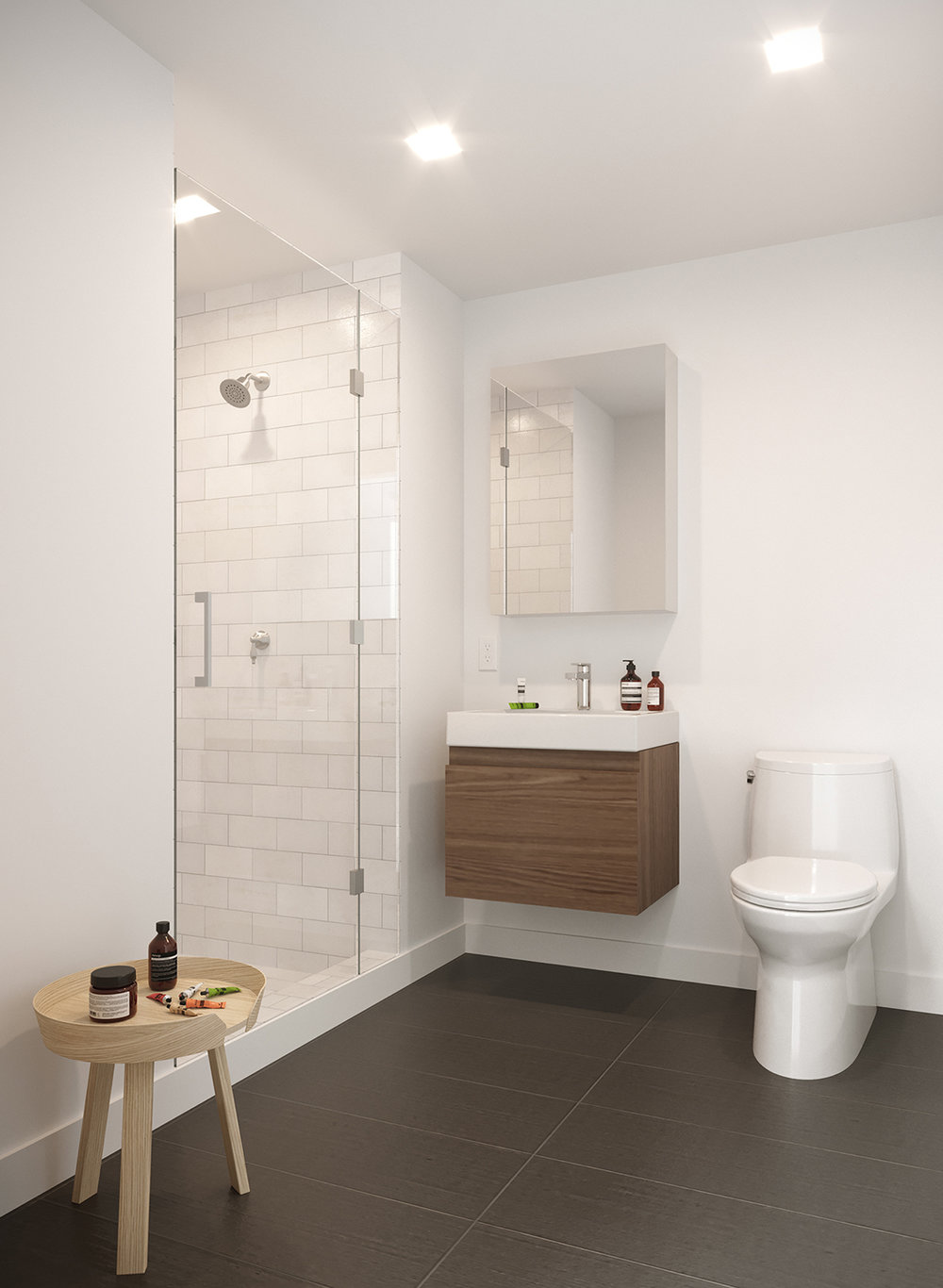 Verse H_Interior Rendering_03_Master Bathroom s_ver 2.jpg