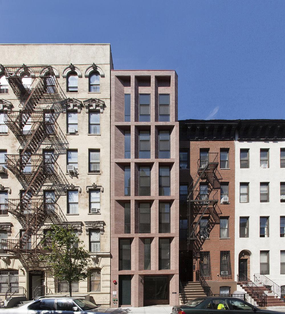 57E130 NY Condominium_Photo_01.jpg
