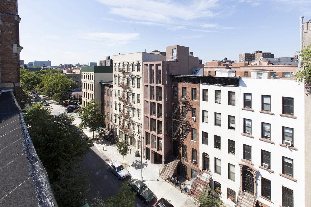 57E130 NY Condominium_Photo_02.jpg