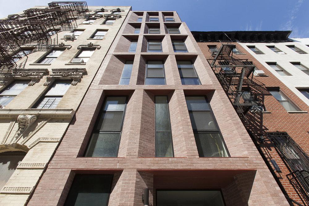 57E130 NY Condominium_Photo_03.jpg