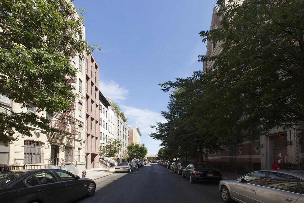 57E130 NY Condominium_Photo_04.jpg