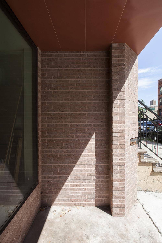 57E130 NY Condominium_Photo_05.jpg