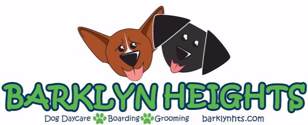 Barklyn Heights Dog Daycare