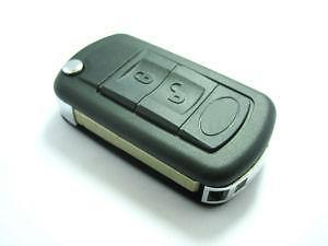 Dodge Journey Key Fob Programming