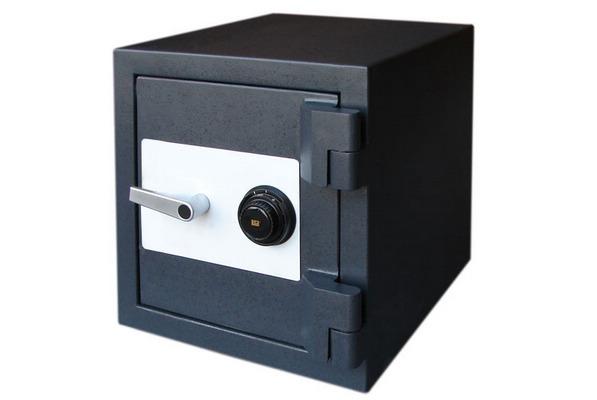 Burglary Safe.jpg