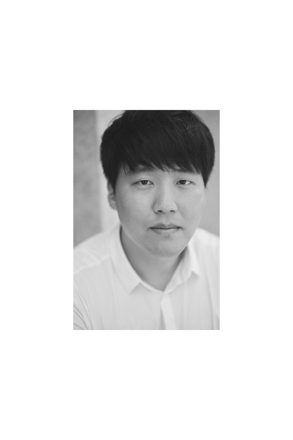 CHANG KYU LEE -  Chang Kyu Lee is a New York based Architect and Principal at GEBDESIGN.Chang Kyu Lee received his Master's degree in 2015 from Columbia University Graduate School of Architecture Planning and Preservation. He is now a Job Captain at Gensler, New York. He has worked at number of award winning firms including Kengo Kuma in Tokyo, Coop Himmelb(l)au in Vienna, and Hyundai A&E Associates. Co. Ltd in Seoul. He founded