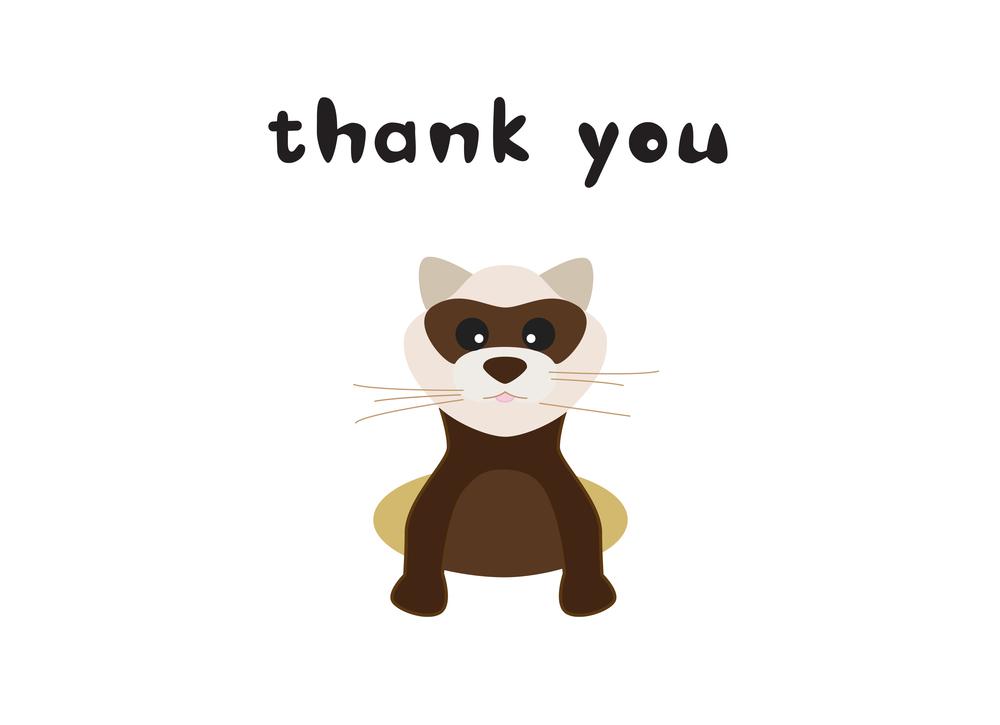 dig_dook_thankyou.jpg