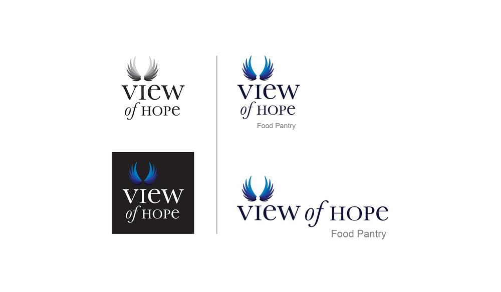 voh_logo_variation.jpg