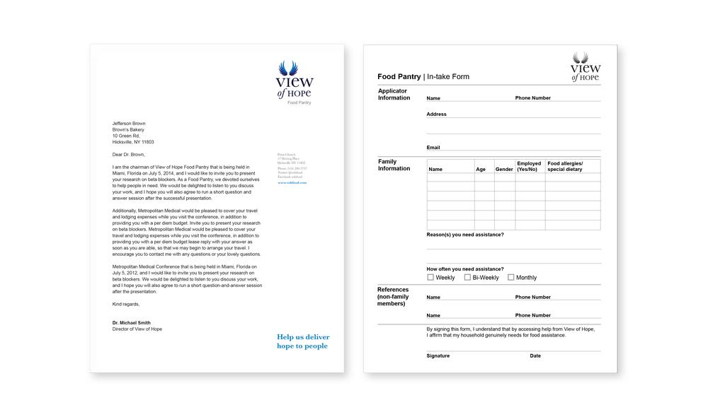 voh_forms.jpg