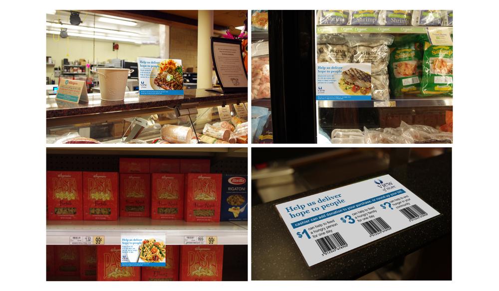 voh_intheirshoes_supermarket2.jpg