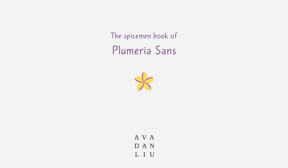 PlumeriaSans-07-02.jpg