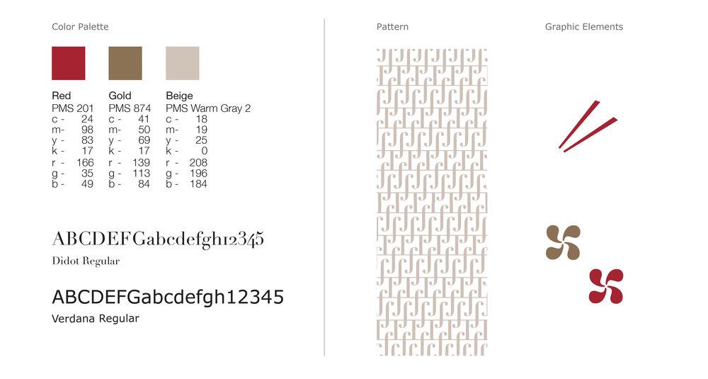 infa_panel-04-04.jpg