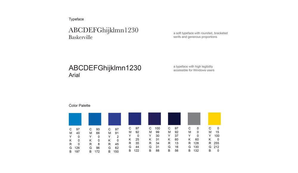 panels-04.jpg