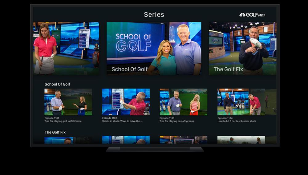 GolfPro_AppleTV_02_on Tv.png