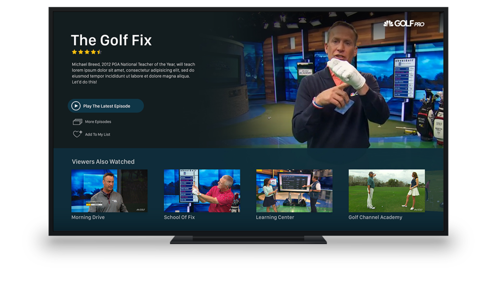 GolfPro_AppleTV_03_on Tv.png