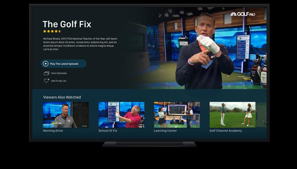 GolfPro_AppleTV_03_on Tv.png