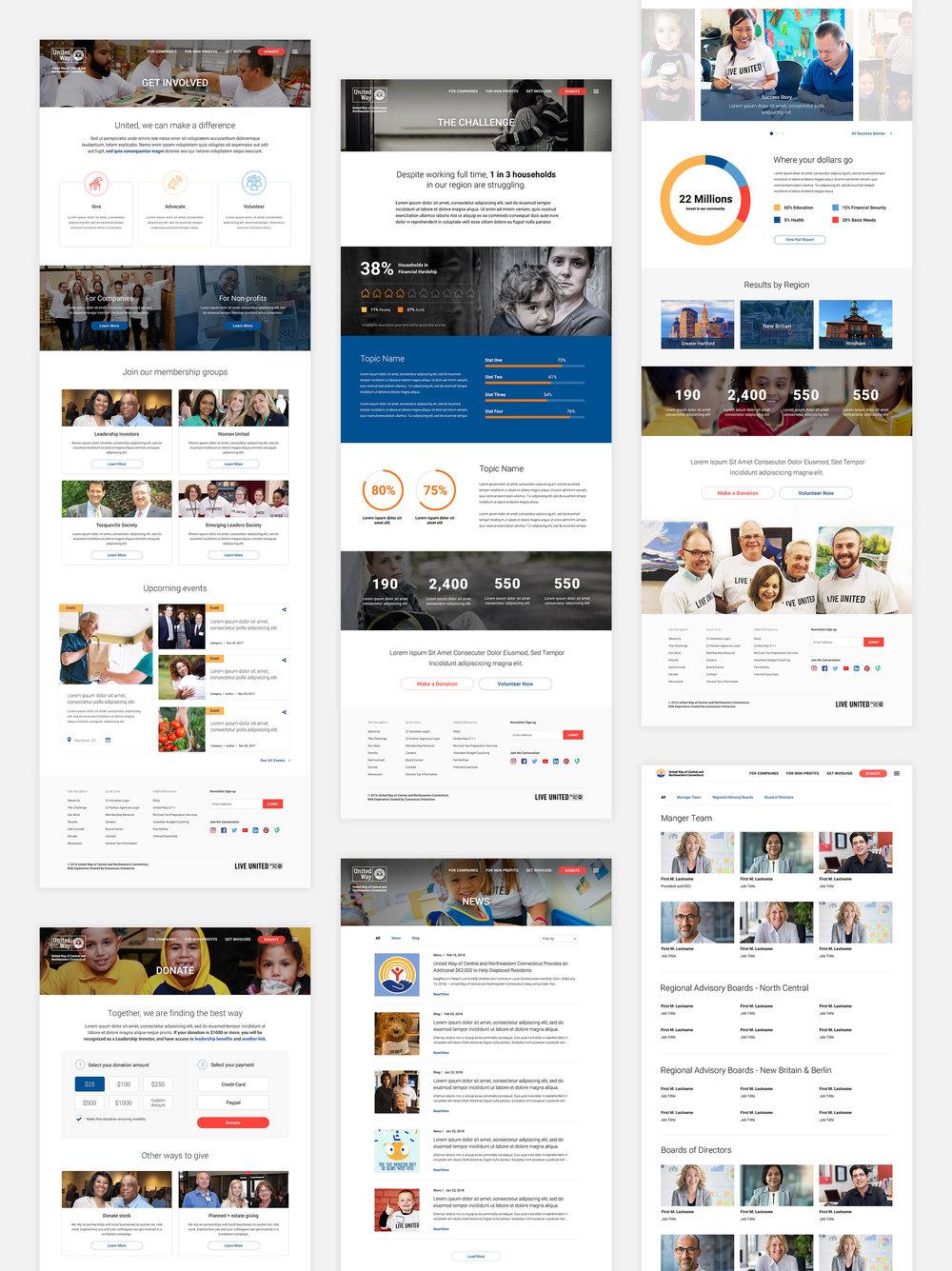 UW-Webpages.jpg