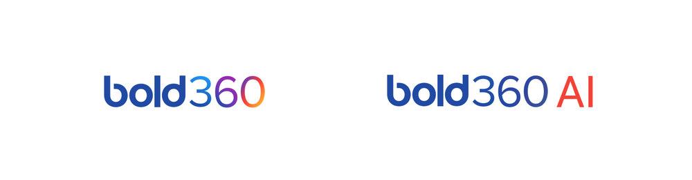 bold360-logo.jpg