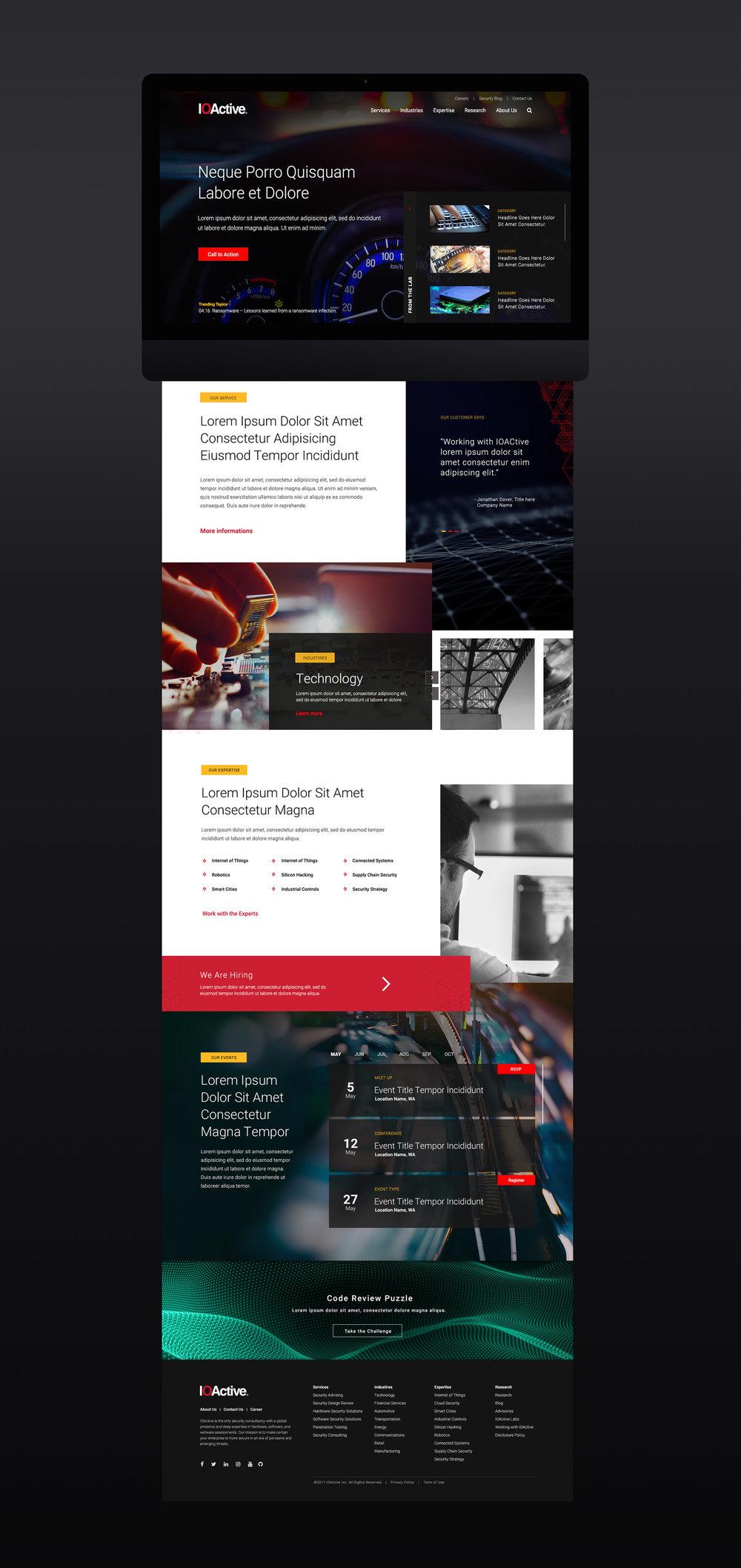ioa-desktop.jpg