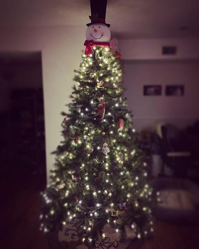 !!🎄!! I love #Christmas ☃️