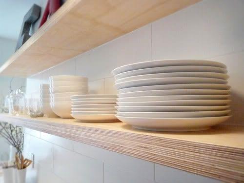 laminated plywood shelf 2.jpg