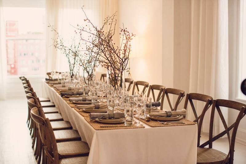 fall table setting.jpg