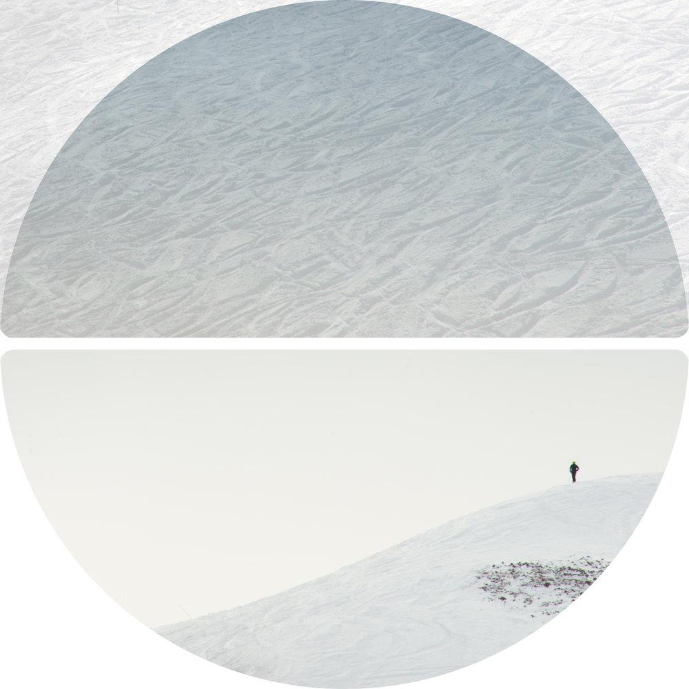 2 circle.jpg
