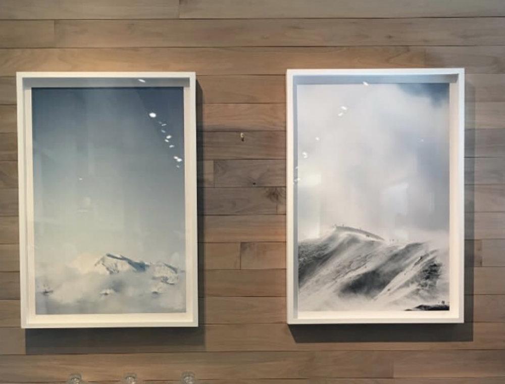 same mountains white frame.jpg