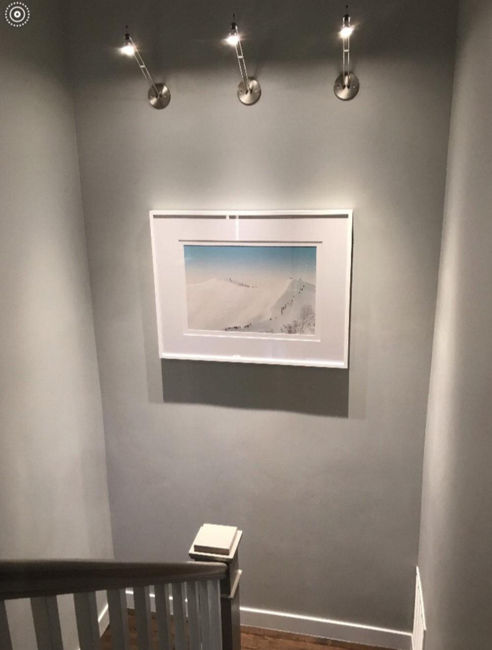 same mat white frame.jpg