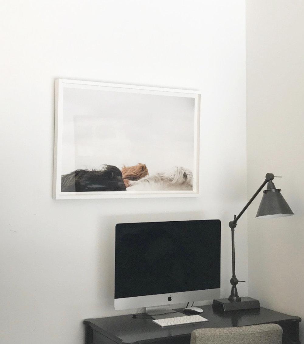sample white frame2.jpg