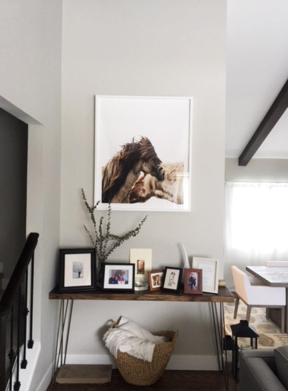 SAmple White frame.jpg