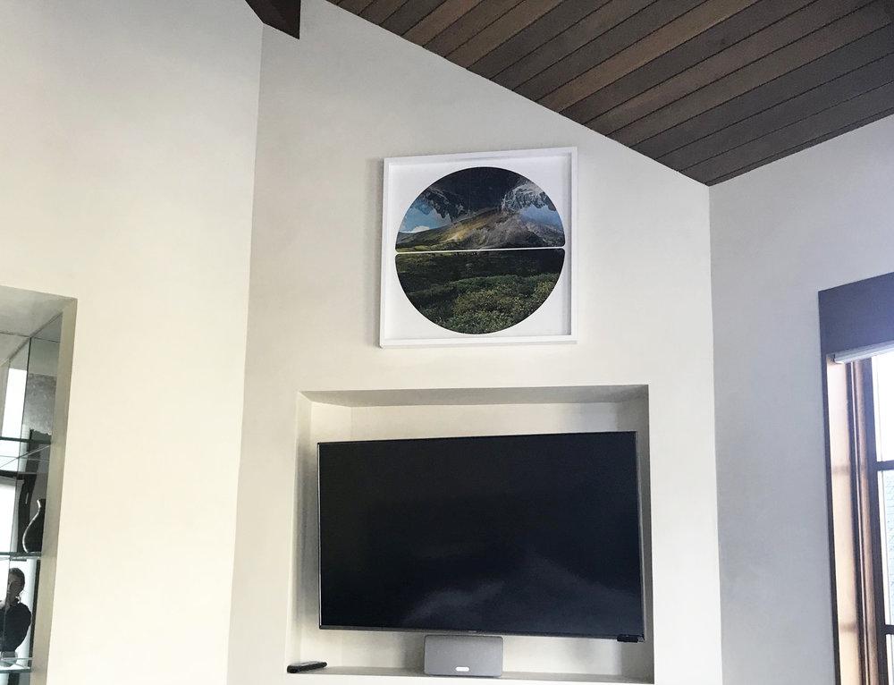 same circles white frame.jpg