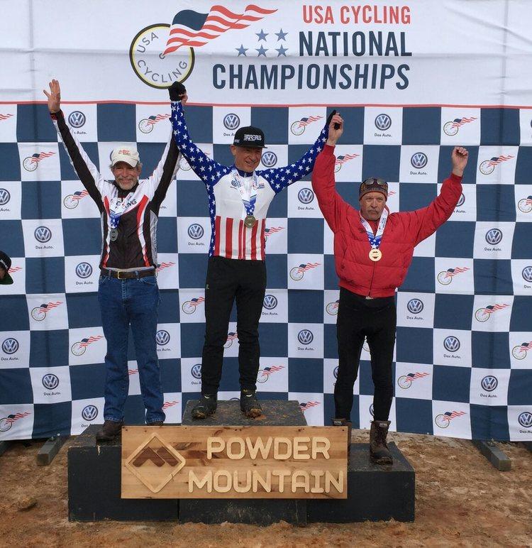 rick-podium.jpg