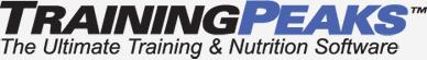 trainingpeaks-logo.jpg