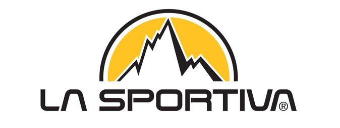 sportiva-logo.jpg