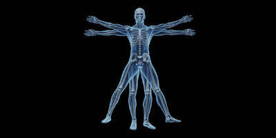 integrating the kinetic chain